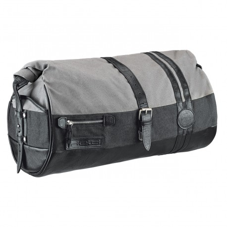 Heckrolle Rearbag Canvas