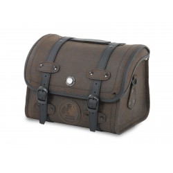 Hepco & Becker - Smallbag - Rugged - braun