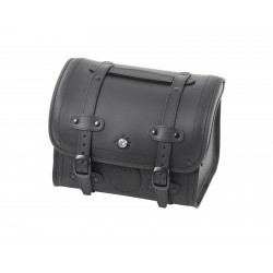 Hepco & Becker - Smallbag - Rugged - schwarz